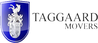 Taggaard Movers