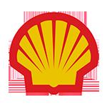 Shell-logo-ref