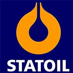 statoil-logo-ref