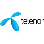 telenor-logo-ref
