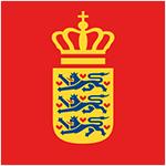 um_rigsvaben_logo_ref