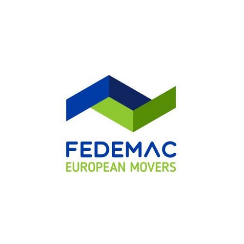 DMF_Flyttemaend_ny1-120×120